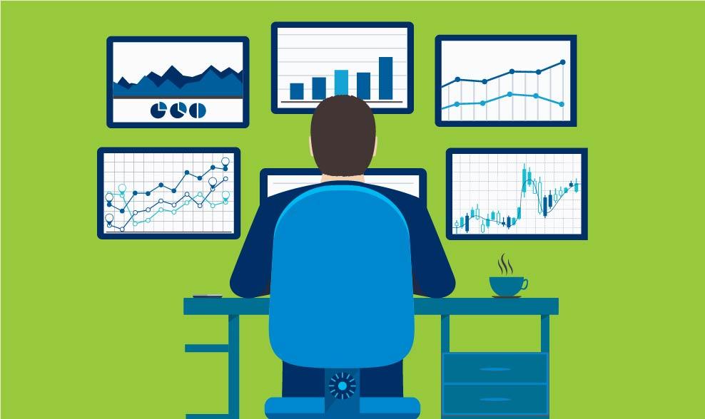 1fe26a2b0 Dicas práticas de como organizar-se para aumentar as vendas de seu negócio