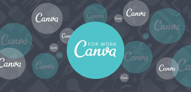 Aprenda a criar imagens para blogs e mídias sociais com Canva