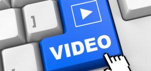 Como Usar vídeos para atrair e conquistar clientes