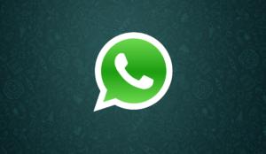 Como inserir um botão direto para o WhatsApp na sua Fanpage no Facebook