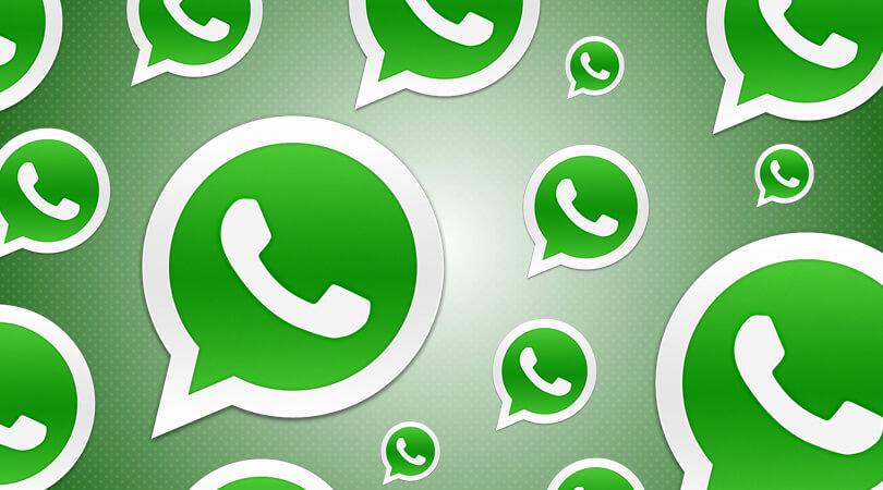Como inserir um botão direto para o WhatsApp no seu site em WordPress