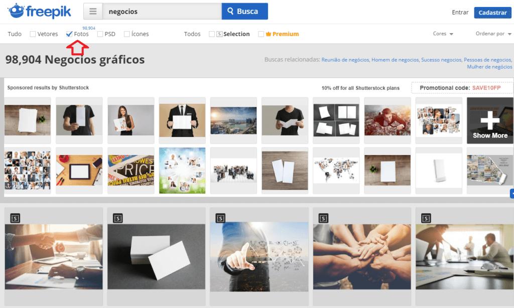Freepik imagens grátis impressionantes buscando imagens por categorias pesquisa de imagens por categoria de fotos