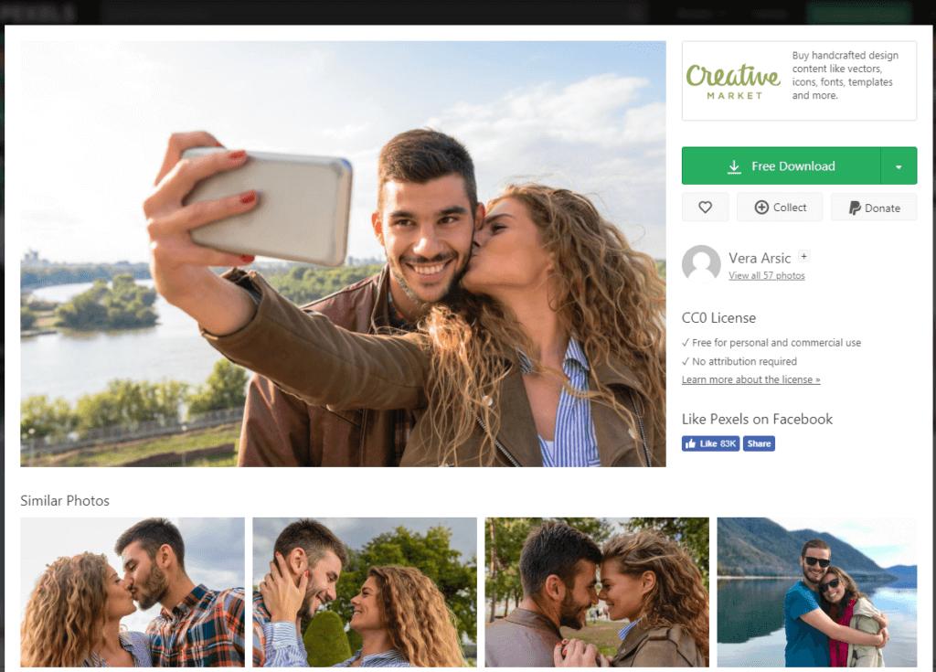 Pexels imagens grátis impressionantes buscando imagens baixando imagens BAIXANDO IMAGENS gratis.pn