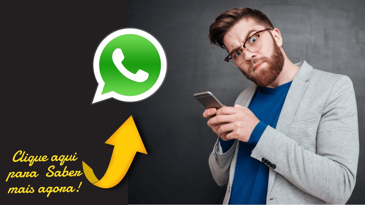 Como inserir link direto para Whatsapp em imagens de postagens no Facebook